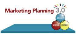 effective-marketing-planning-series-logo