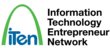 ITEN Issues First St. Louis Tech Startup Report, Highlighting Growth...