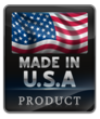 CeeNee - A Green Business Proudly Produces 100% of Karaoke Media Players in the USA