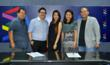 Juan TV Inc. Enters into Agreement with Philippine Prime Entertainment...