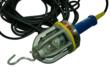 Explosion Proof 7 Watt LED Drop Light to Replace 100W Incandescent