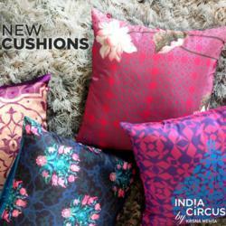 Shop at www.indiacircus.com