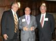 Above the Bar Awards Recognizes Anthony J. Enea as Westchester's...