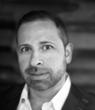 Paul Marobella Named Group President of Havas Impact, Palm + Havas...