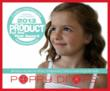 Poppy Drops Named 2013 Kids Product of the Year