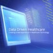 Data Driven Healthcare by SyTrue
