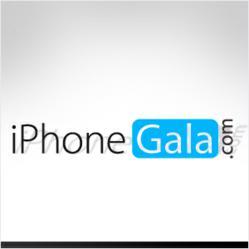 iPhoneGala.com
