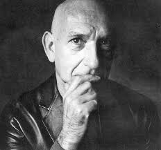 Outlook with Ben Kingsley