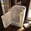Aging Safely, A Specialty Supplier of Walk in Bathtub and ADA Showers...