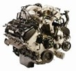 5.4 Triton Engine Now Features Unlimited Warranty for Mileage at...