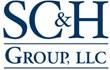 The M&A Advisor Names SC&H Capital Principal to Prestigious 40 Under 40 List