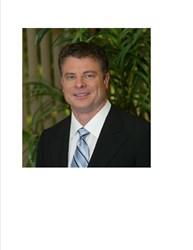 Jonathan Christenbury, Dr. Jonathan Christenbury