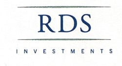 RDS INVESTMENTS