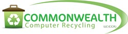 electronics disposal PA, computer recycling