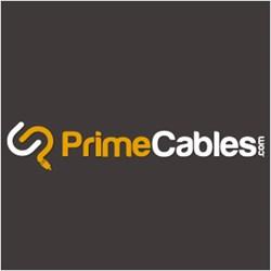 PrimeCables