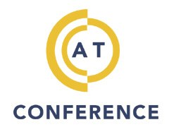 AT Conference, conference call services