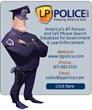 LP Police Announces the Latest Law Enforcement Database Solutions...
