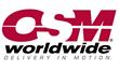 osmworldwide.com