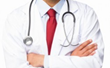 Men with LUTS Don't Have to Hurry to Do Prostate Cancer Screening, but...