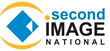 Second Image National