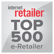 ID Wholesaler Named to Internet Retailer Top 500 List