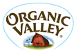 "Organic Valley Farmers and Employees ""Cycling for..."