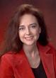 Rebecca Herold, a.k.a. The Privacy Professor