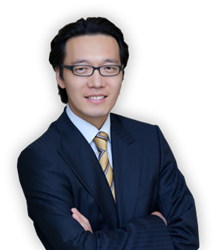 Dr. Kyle Choe virginia beach facial plastic surgeon