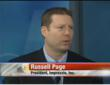 Imprezzio President Russell Page's Interview On Invest Northwest, KHQ