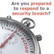Incident Response Resource Center from Dell SecureWorks Offers...
