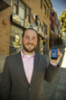 New iPhone App Delivers San Francisco Apartment Listings Up to 30 Days...