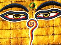 welcome to travel Nepal and Tibet with Lhasa based tour agency www.tibetctrip.com