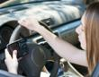 Distracted Driving Focus Shifts to Drunk Texting Following Recent...