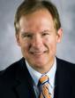 William Myles Evans, assistant professor, University of North Carolina - Greensboro