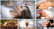 reiki healing review