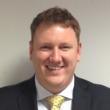 Australian app developer Andrew Reid.