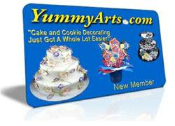 cake decorating courses review