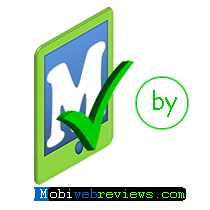 mobiwebreviews seal logo