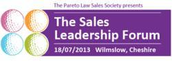 Sales Society