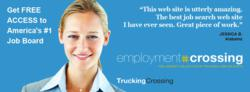 TruckingCrossing