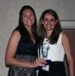 Crowley's Connections Magazine Wins 2013 TMSA Compass Award of...