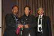 "Content Syndicate Named Winner of TiE50 ""Top Startup"" at TiEcon 2013..."