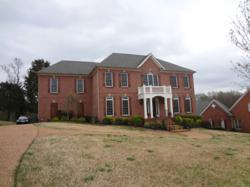 Homes for Sale in Goodlettsville, TN