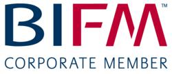 SAVORTEX join BIFM as a corporate member