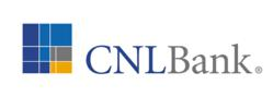 CNLBank Property Management
