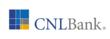 CNLBank Helps Property Management Companies