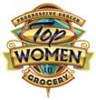 Progressive Grocer's 2013 Top Women in Grocery