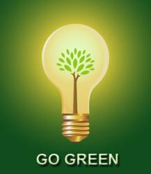 Go Green Seminars