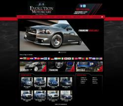 http://www.evomotorcars.com/