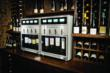 Napa Technology's WineStation poured more than 10 million ounces of  wine through its systems nationwide in 2012 and is on track to more than double that number in 2013.